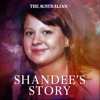 Shandee's Story