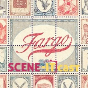 Tied to Fargo: A Fargo Podcast
