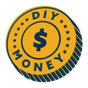 DIY Money   Personal Finance, Budgeting, Debt, Savings, Investing