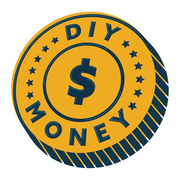 DIY Money | Personal Finance, Budgeting, Debt, Savings, Investing image