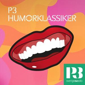 P3 Humorklassiker