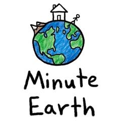 MinuteEarth
