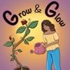 G&G Podcast  artwork