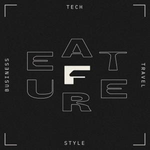 FEATURE // Justin Tse