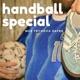 Handball Special