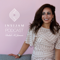 Insijam Podcast with Dalal Al-Janaie