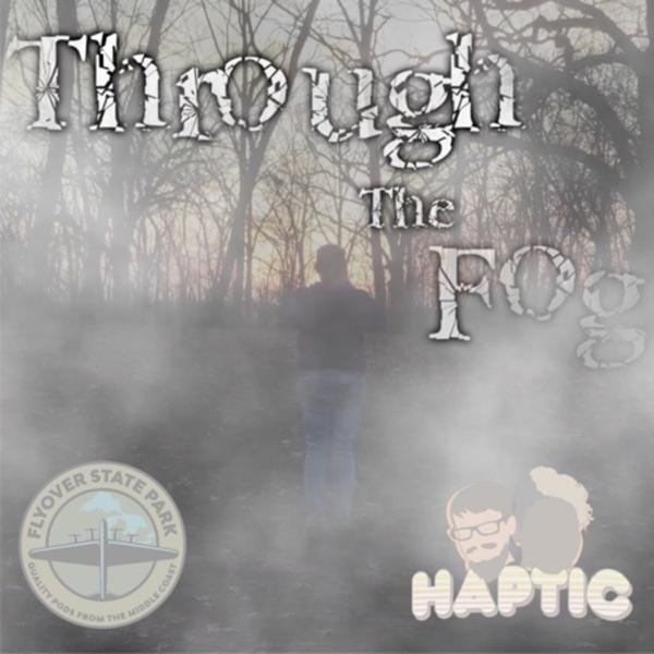 Through the Fog Artwork
