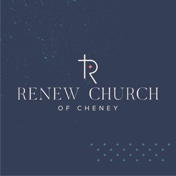Renew Church of Cheney