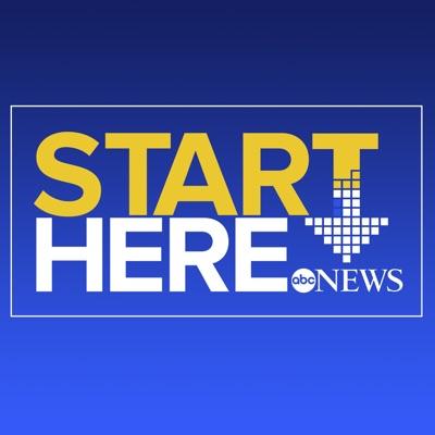 Start Here:ABC News