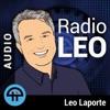 Radio Leo (Audio)