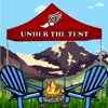 Under the Tent artwork