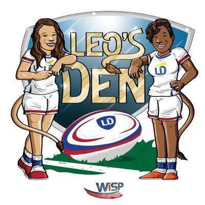 Leo's Den:WiSP Sports