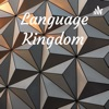 Language Kingdom  artwork