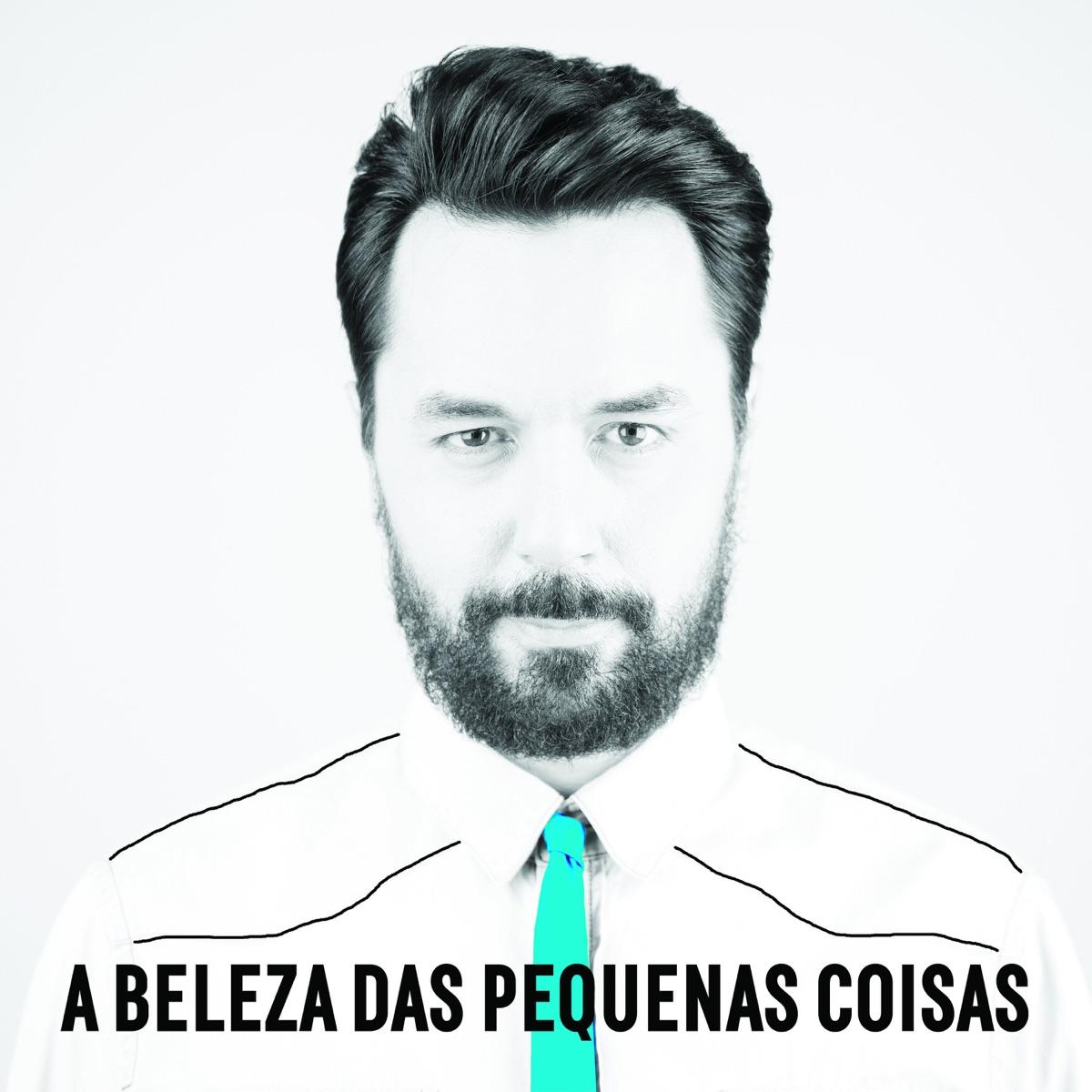 """Pacheco Pereira: """"Espero que nas legislativas a direita entre com os pés esquerdos"""""""
