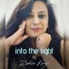 Into The Light_ME artwork
