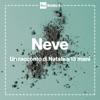 Neve Podcast Radio 3