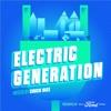 Electric Generation artwork