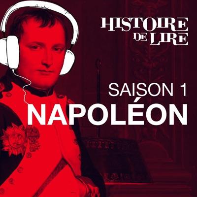 Histoire de Lire présente sa saison Napoléon