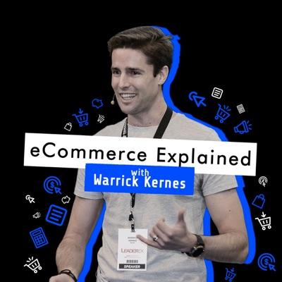 eCommerce Explained