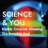 Science & You artwork