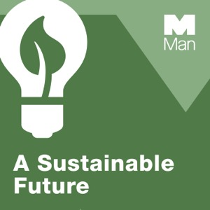 A Sustainable Future