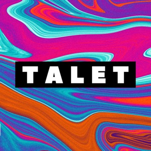 TALET PODCAST
