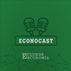 Econocast (CEUC)