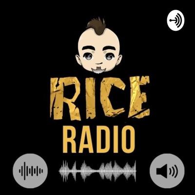 Rice Radio