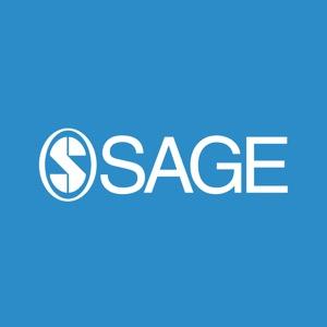SAGE Otolaryngology