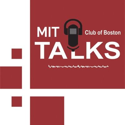 MIT TALKS