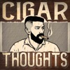 Cigar Thoughts artwork