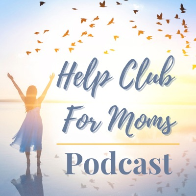 Help Club for Moms