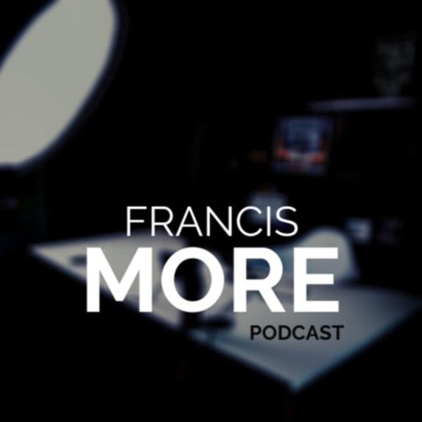 Francis More