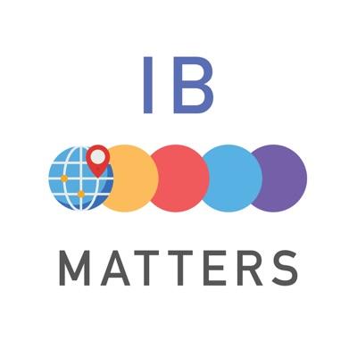 IB Matters
