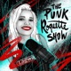 The Punk Roquette show