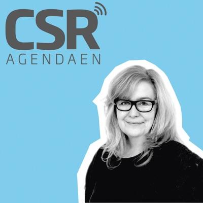 CSR Agendaen