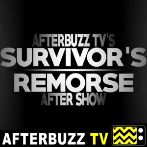 Survivor's Remorse Reviews and After Show - AfterBuzz TV