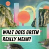 What Does Green Really Mean? artwork