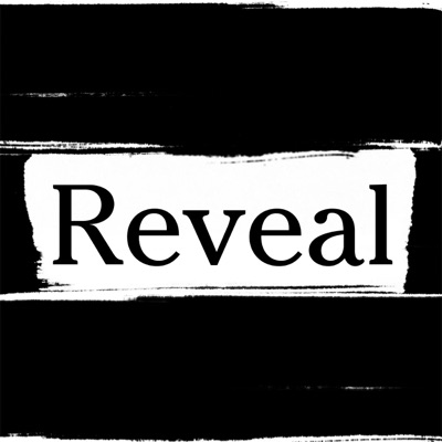 Reveal:The Center for Investigative Reporting and PRX