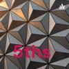 5ths  artwork
