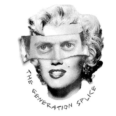 The Generation Splice:Raphael Jose Martinez