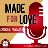 Ep 55: Remarriage after Death