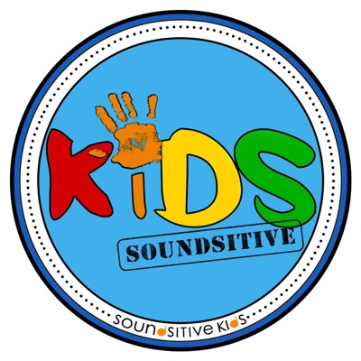Soundsitive Kids - bajki dla dzieci