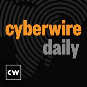 CyberWire Daily