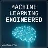 Machine Learning Engineered