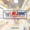 95.3 MNC Marketplace