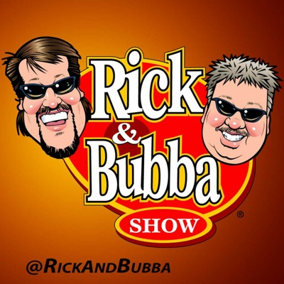 Rick & Bubba Show:Rick and Bubba Show