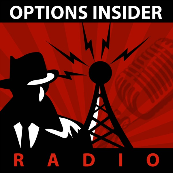 The Options Insider Radio Network