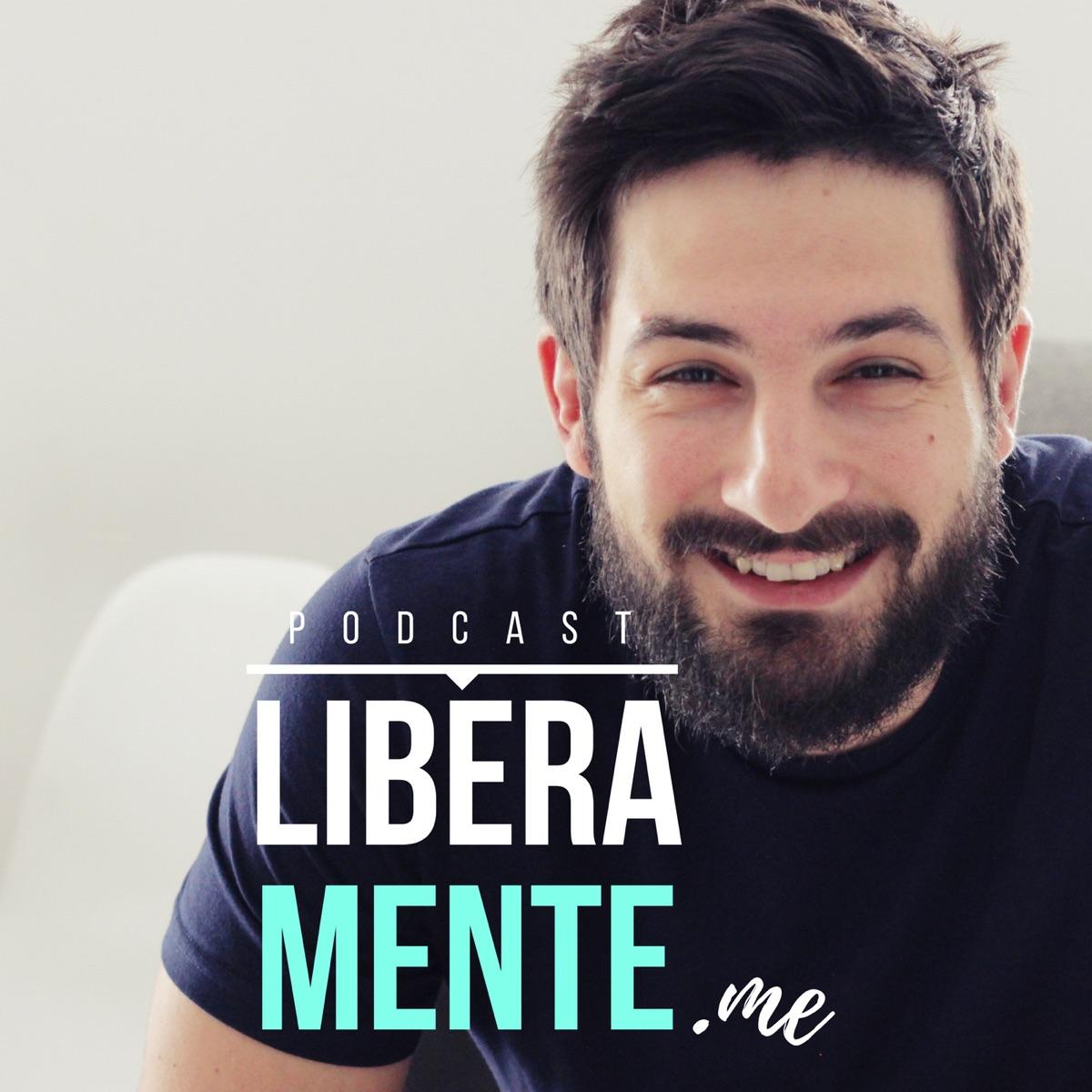 LiberaMente