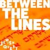 Between The Lines artwork